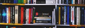 Bookney's formatting guide for publishing